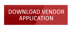 vendor-application-button